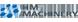 HM - Plaatbewerkingsmachines
