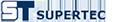 SUPERTEC - Rondslijpmachines
