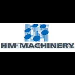 HM MACHINERY
