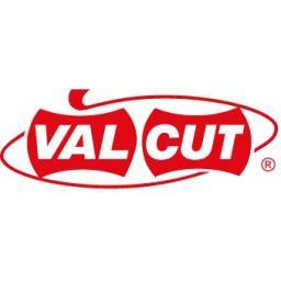 VALCUT