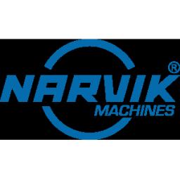 NARVIK - Machines