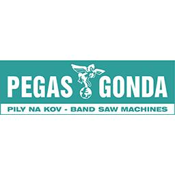 PEGAS GONDA