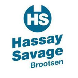 Hassay Savage®