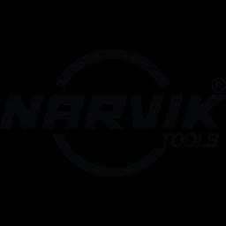 NARVIK® Cutting Tools