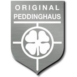 PEDDINGHAUS®
