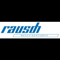 Rausch Maschinenfabrik®
