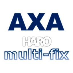 Axa-Haro®