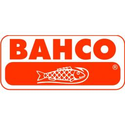 BAHCO®