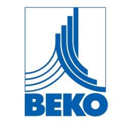 BEKO® persluchtverzorging