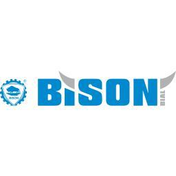 Bison®