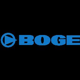 BOGE® compressoren