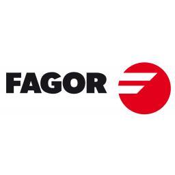 FAGOR®
