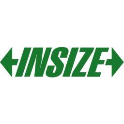 INSIZE®