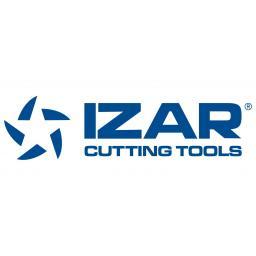 IZAR® Cutting Tools