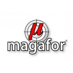 MAGAFOR®