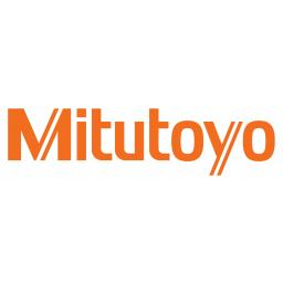 MITUTOYO®