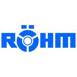 Röhm®