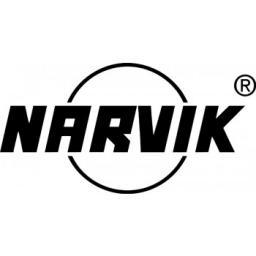 NARVIK®