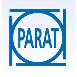 Parat®