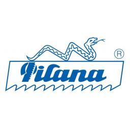 PILANA®