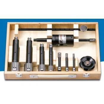 KITPLK06-S5-S14 | POLIKEY 6-DELIGE SPIEBAAN BROOTSSET 5 t/m 14mm (STANDAARD uitvoering)