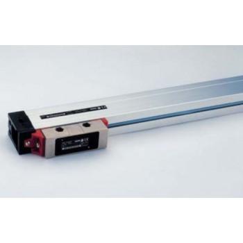 CT-204 | FAGOR Glasliniaal L=2040mm