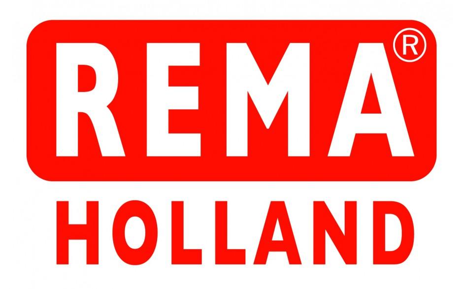 4941615 | REMA CERTIFICAAT