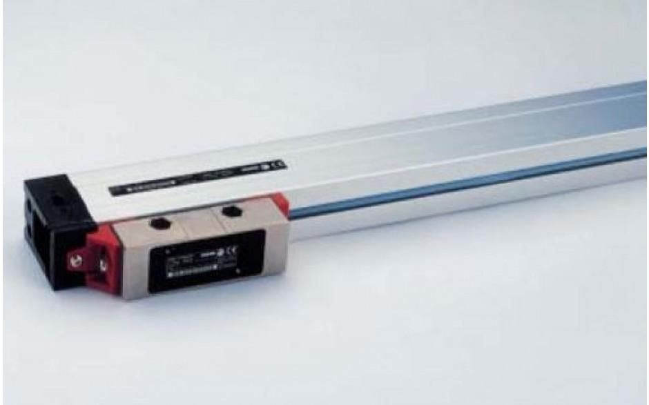 CT-244 | FAGOR Glasliniaal L=2440mm