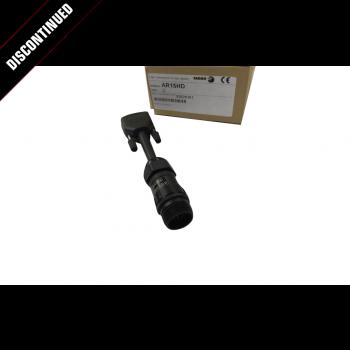 AR15HD | FAGOR verloopstekker (nieuw display - oud liniaal) SAP7