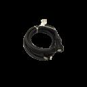EC-5TS | FAGOR Verbindingskabel 5m (oud display - nieuw liniaal) SAP7