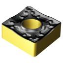 5725659 | CNMM 16 06 08-PR 4235 T-MaxⓇ P wisselplaat voor draaien