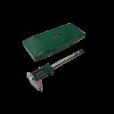 1103-150W | INSIZE DIGITALE SCHUIFMAAT 150 MM