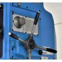 AR | MACHINE OPTIE IBARMIA 50% VERLAGING VAN DE AUTOMATISCHE VOEDING