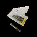 2061 - VALCUT centerboren 5mm (lang model)