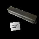 3120-5   VALCUT BEITELHOUDER Ø100-200mm v. Gatensnijder 3000-serie