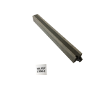 3200-5   VALCUT Toolholder Ø200-300mm v. Gatensnijder 3000-serie