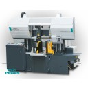 510x510 HERKULES X-CNC | PEGAS GONDA