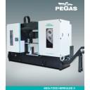 850x1000 HERKULES X | PEGAS GONDA BANDZAAGMACHINE