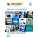 AMTC-FLEC COMPACT FOLDER 2019