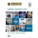 BROCHURE AMTC-FLEC 2020