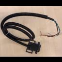 CAL250/OND.F-1101-8V | EINDSCHAKELAAR COMPLEET P01925 CE 500S, SP250 ,CE250  4 draads P01925