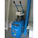 OCC-14-998 | GEBRUIKTE RINALDI meerspillige boormachine