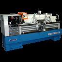 CD-510-CL | NARVIK conventionele draaimachine (met koppeling)  Ø510x1600