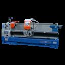 CD-560-1000 | NARVIK conventionele draaimachine Ø560X1000