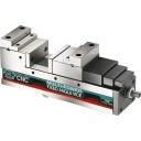 V-22 | HPAC130S | HOMGE MACHINEKLEM MET EXTRA SPANBEREIK