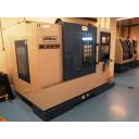 PK-SV65-VMC/828D | NARVIK CNC VERTIKAAL BEWERKINGSCENTRUM SV65