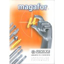 MAGAFOR CATALOGUS