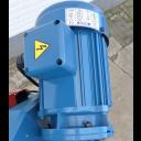 HBZ-225-36 | OND.36 MOTOR 400V (2-TOEREN) HBZ225/S275G