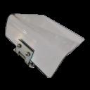 0233650 - KEF OOGSPATRUIT SB20-75 (COMPLEET SC2000/50/75) BSH