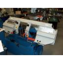 UMSO 280 | NARVIK Vol-Automatische bandzaagmachine Ø280mm